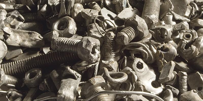 Schrauben Muttern 1170 x 420 IMG_5538